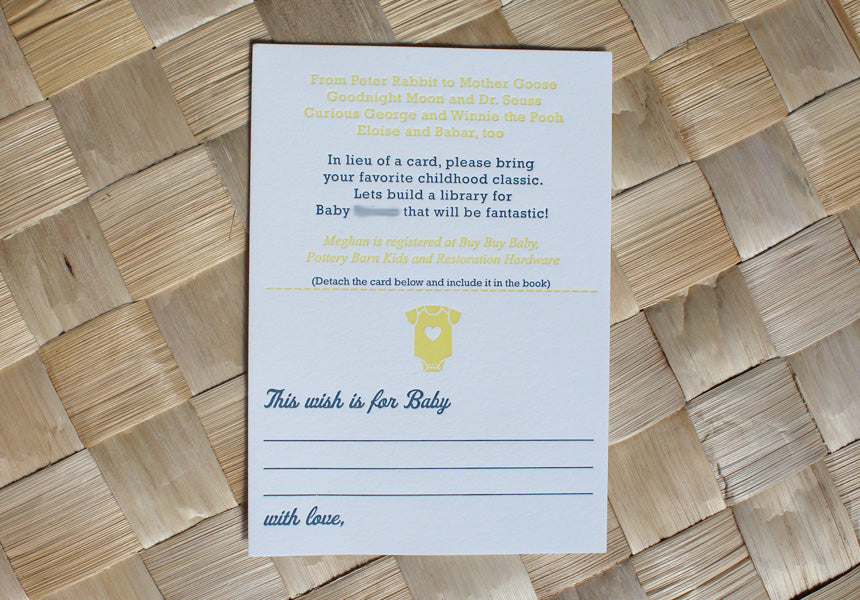 Letterpress-Baby-Shower-Insert-1
