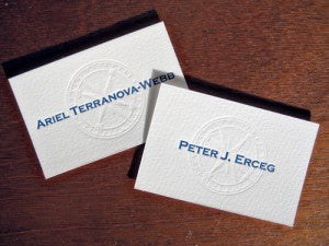 Letterpress-Business-Card-ATW-1