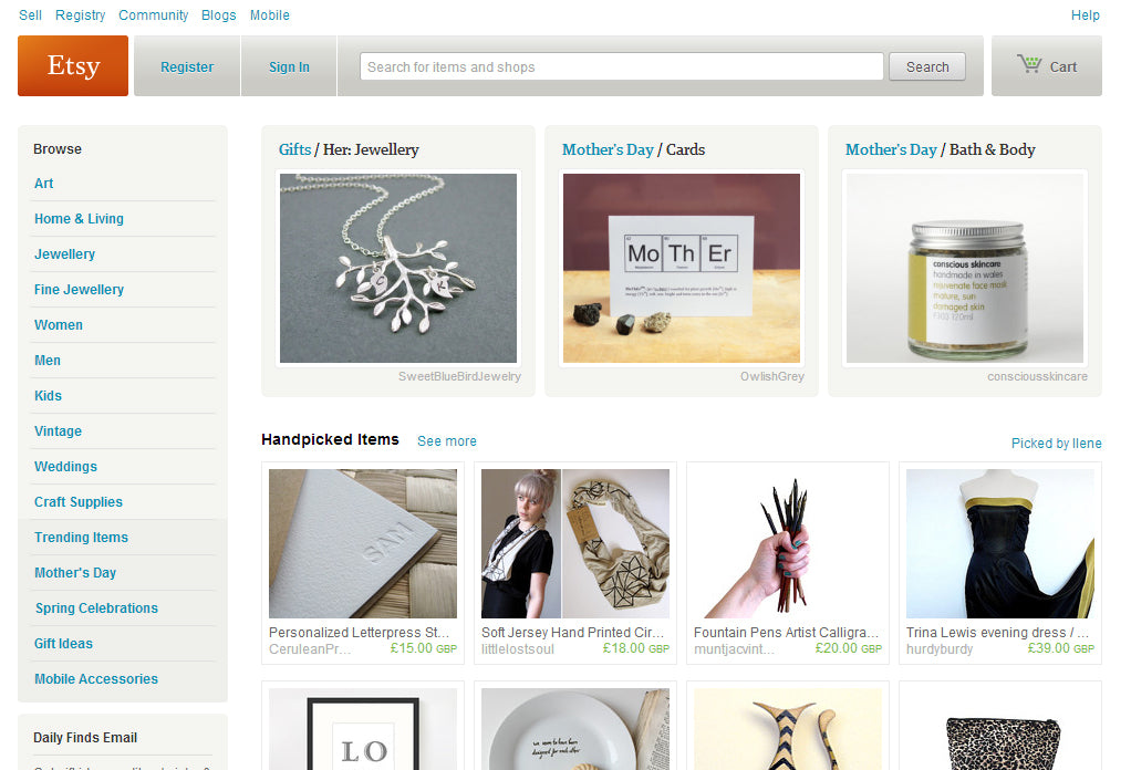 etsy-HOMEPAGE2