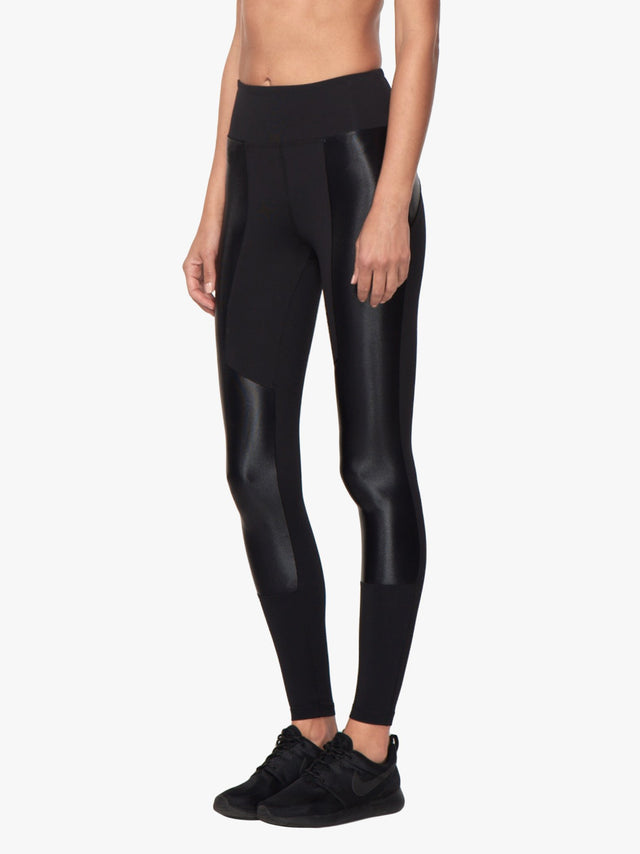 Approximate Legging