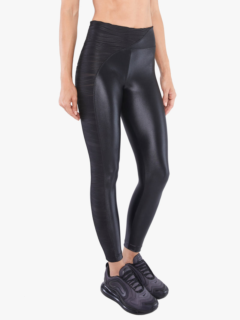Chase High Rise DJ Legging