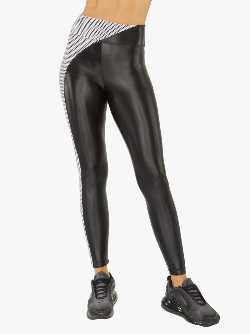 Chase Infinity High Rise Legging