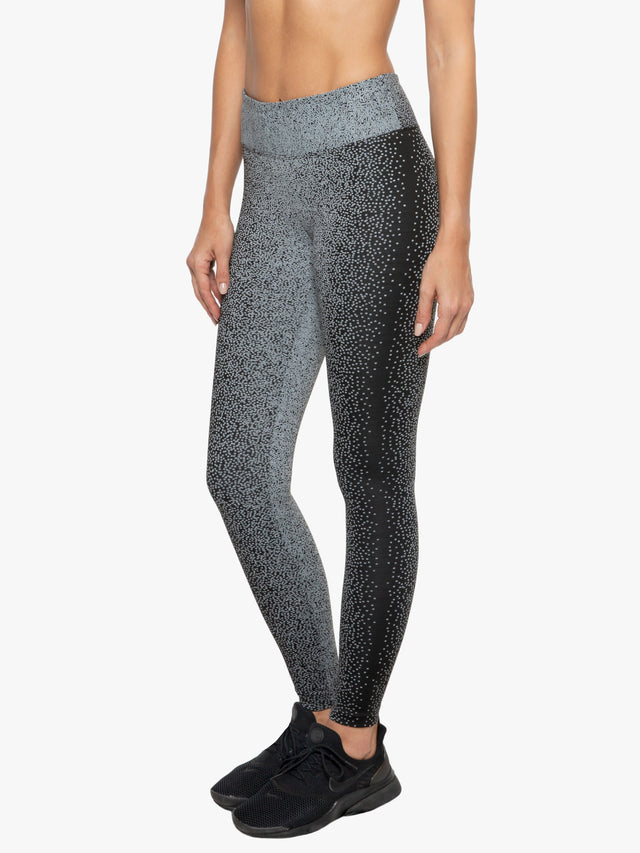 Drive High Rise Power Legging