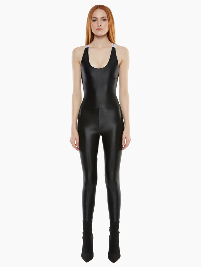 Forward Infinity Jumpsuit