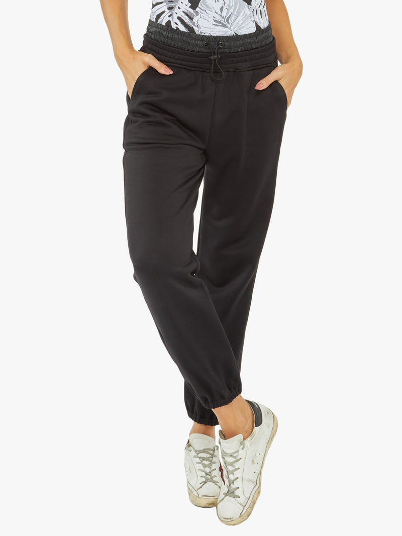 Firme Valo Sweatpant