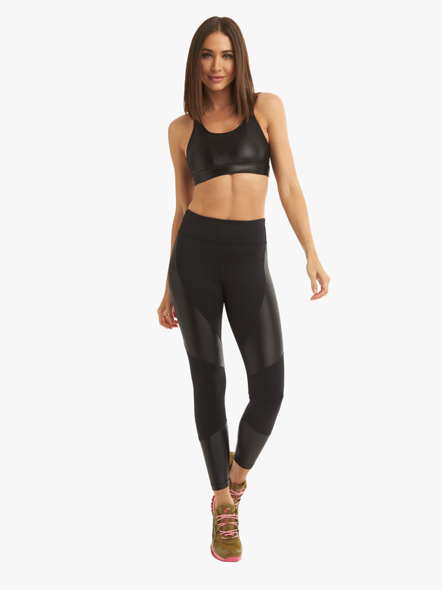 Forge High Rise Legging