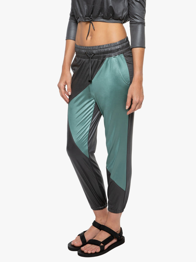 Guru Glamour Sweatpants