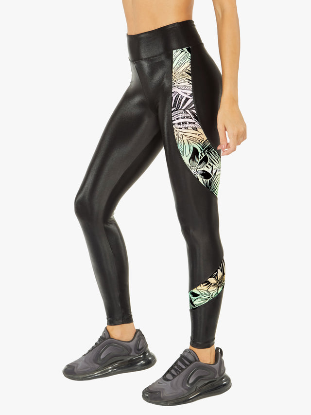Immense Infinity High Rise Legging
