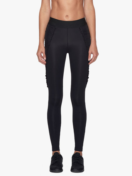 Lord Legging - Black