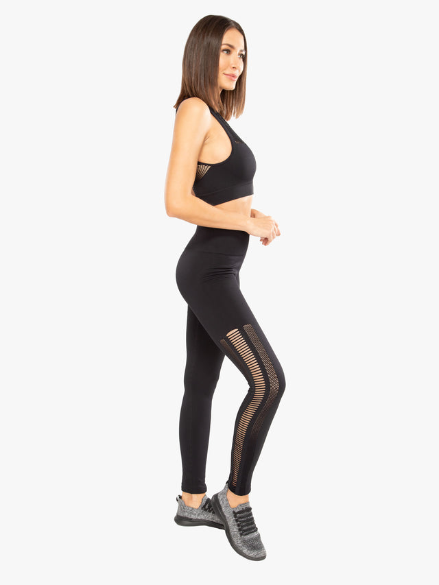 Excel Seamless Legging