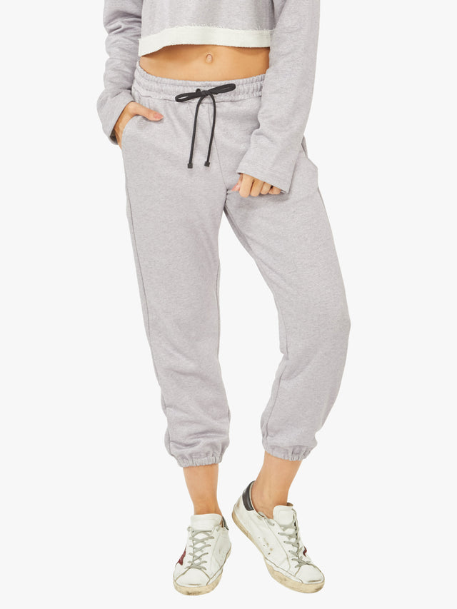 Oblivion Wave Sweatpant