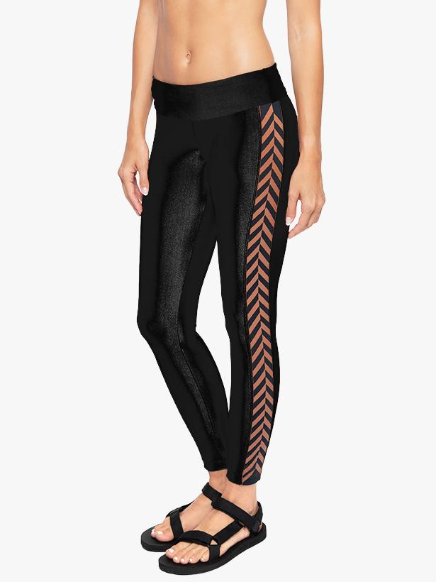Opia Limitless High Rise Legging