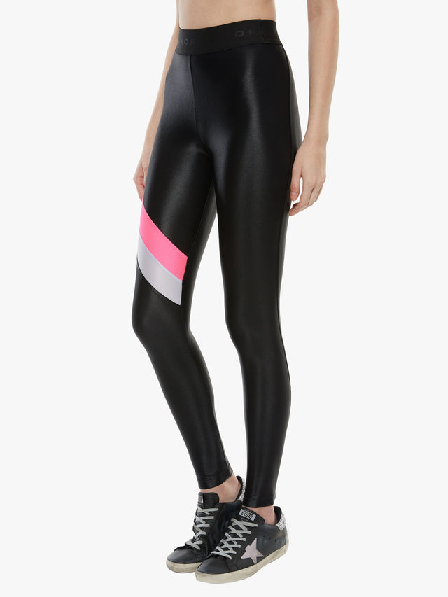 Stage High Rise Infinity Legging