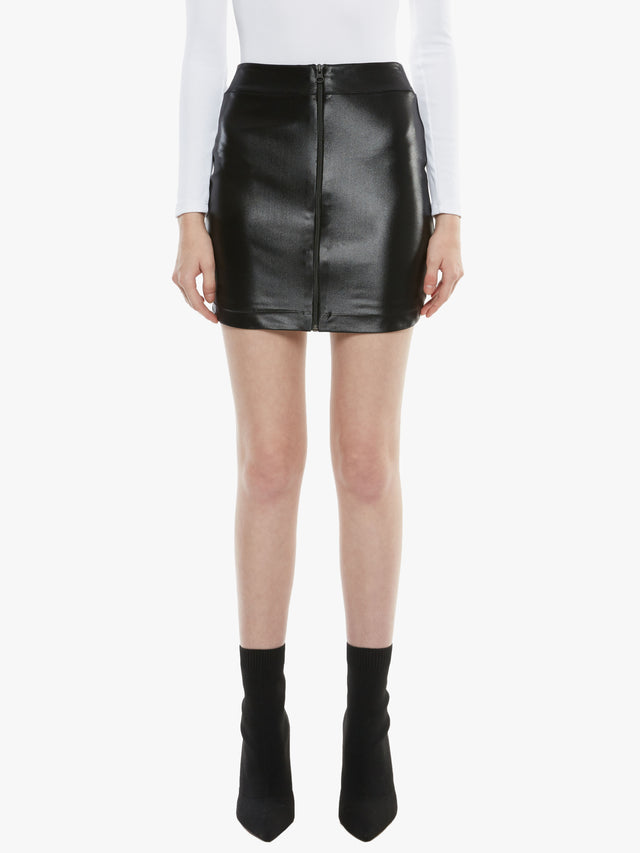 Standby Infinity High Rise Skirt