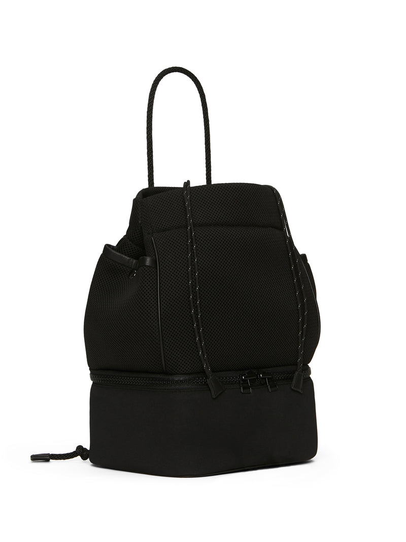 Plunge Backpack