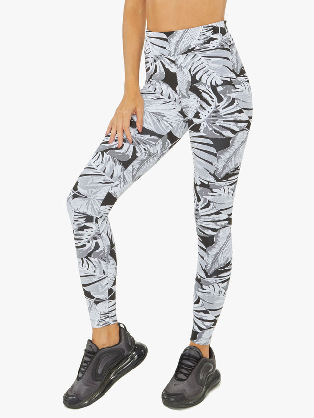 Drive Paradise High Rise Legging