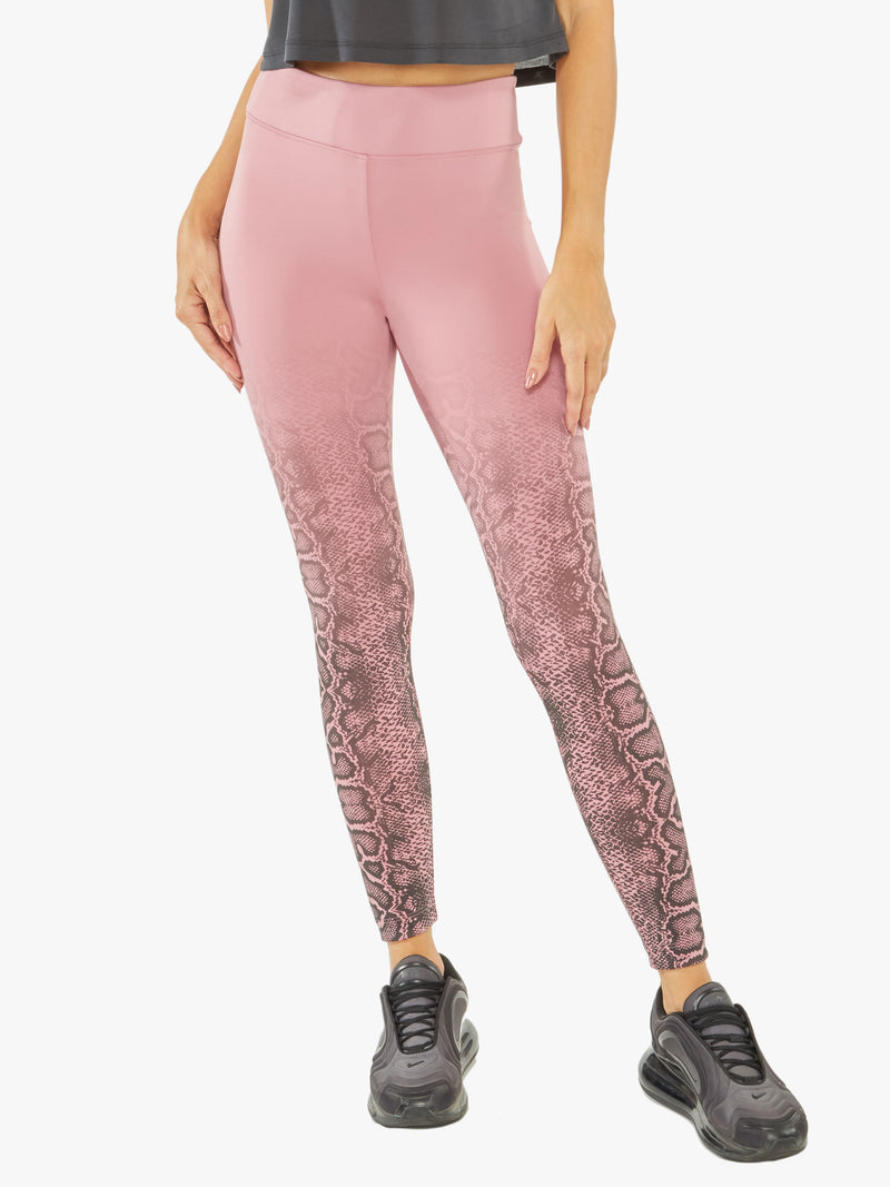 Drive Scuba High Rise Legging