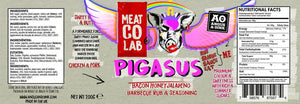 Load image into Gallery viewer, PIGASUS 200G - Bromfields-Butchers