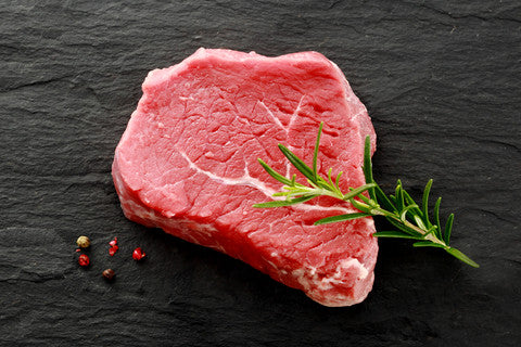 Rump Steak - Bromfields-Butchers