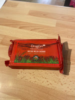 Dragon Welsh Cheddar, 350g