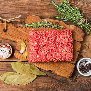 Load image into Gallery viewer, Pork Mince - Bromfields-Butchers