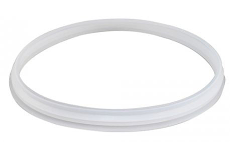 Bunn Ultra II Hopper Seals