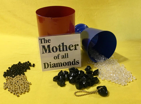 Mother of All Diamonds