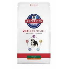 Hill's Vetessentials Puppy Large Breed