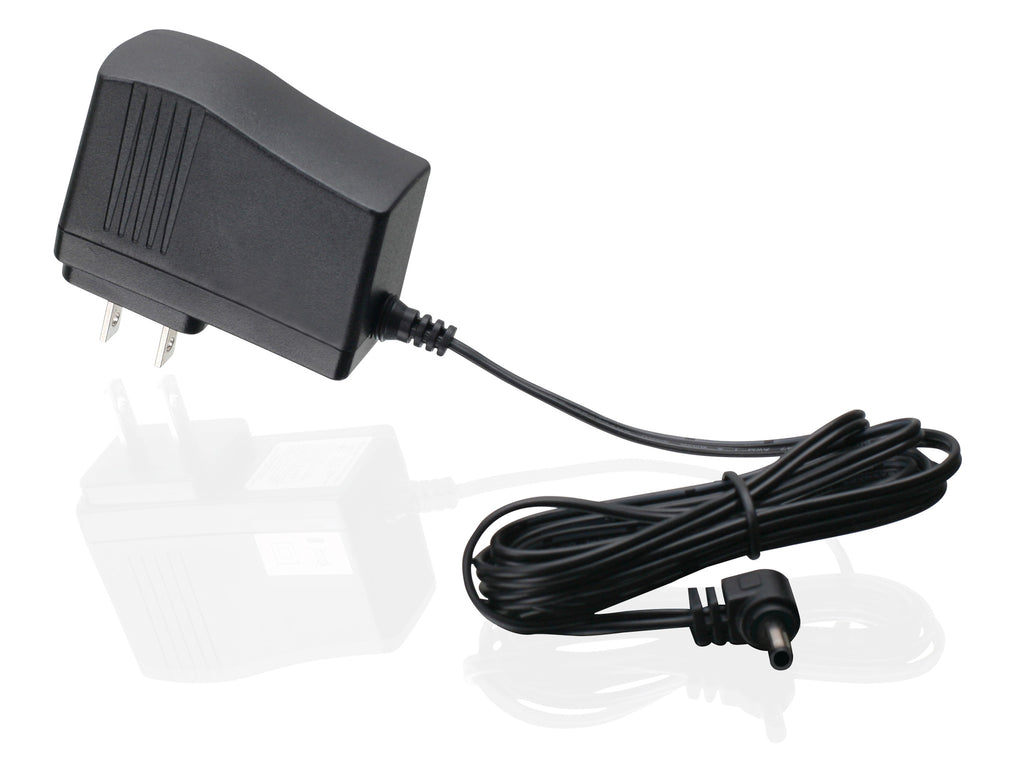 ATEN Switching Power Adapter - 0AD8-0705-10EG