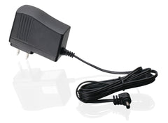 ATEN Switching Power Adapter - 0AD8-0605-24MG