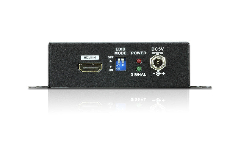 HDMI to 3G-SDI/Audio Converter - VC840