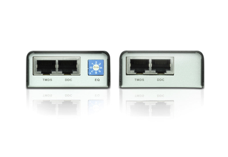 HDMI Cat 5 Extender (1080p@40m) - VE800A