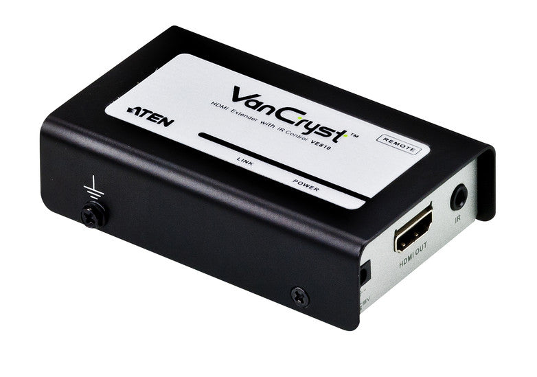 HD Video Extender - VE800R