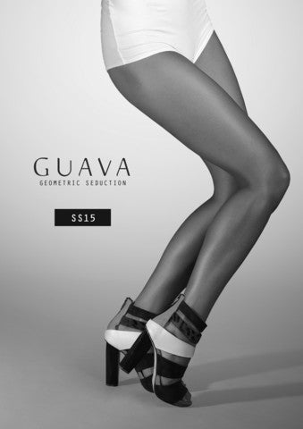 Guava Shoes and bags