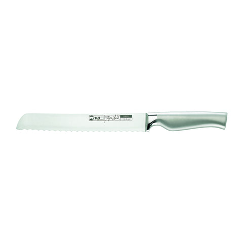Virtu - Bread knife