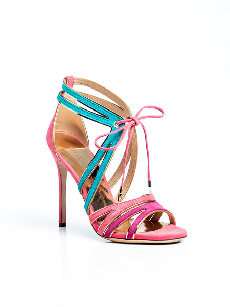 Sandálias 3587B sandals by Luis Onofre shop online at by PT