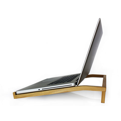 Art Brand Laptop Stand Online Shop