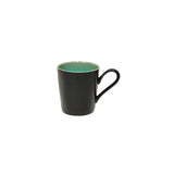 Riviera MUG by Costa Nova at by-PT, shop online tableware