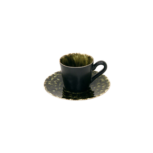 ATCS03 forets Riviera by Costa Nova at by-PT coffee cups and saucer, shop online tableware