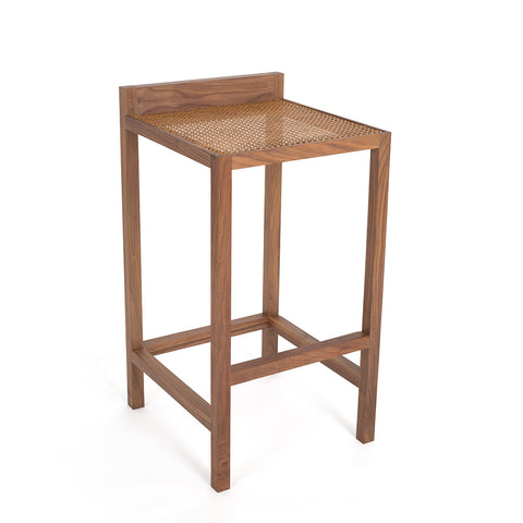 Alto by Porventura design by Filipe Ventura at by PT online store Bar stool, High stool