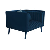 AZURITE Armchair by MURANTI is beautiful. Shop online luxury furniture at by-pt.com