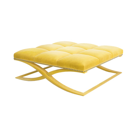 BERYL Bench by MURANTI is beautiful. Shop online luxury furniture at by-pt.com