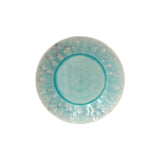 Madeira salad plates by Costa Nova Tableware, Shop Online Costa Nova Tableware, salad plates green, salad plates blue