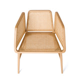 Bee by Porventura design by Miguel Soeiro at by PT online store, armchair, cadeira