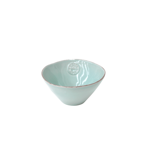 Bowl Nova by Costa Nova tableware shop online Costa Nova by-PT Lifestyle online shop