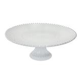 Shop online Cake stand Pearl by Costa Nova at by-PT.com