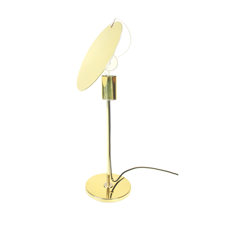 Shop Online Cartola Lamp by Adalberto Dias at by-PT.com, shop online signed pieces