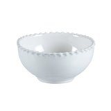 Shop online Bowl Pearl by Costa Nova at by-PT