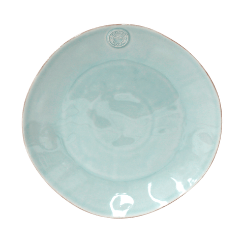 Charger Plate Nova by Costa Nova tableware shop online Costa Nova by-PT Lifestyle online shop