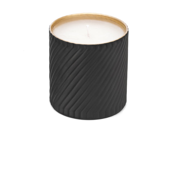 Shop Online decorative candles by Dacha Concept